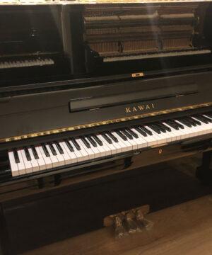 Kawai BS-20 piano