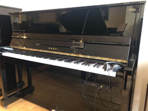 Kawai silent piano te koop