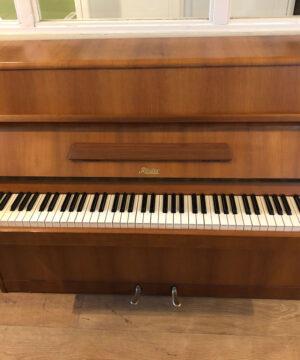 Rosler piano kopen?