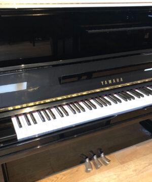 Yamaha U10A Piano te koop